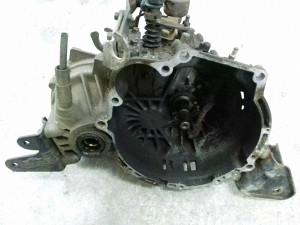 Mjenjac hyundai lantra 1.8 benz.