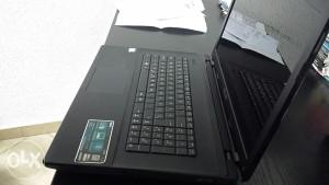 laptop asus x75