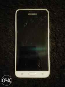Samsung galaxy j3 2016 (citaj detaljno)