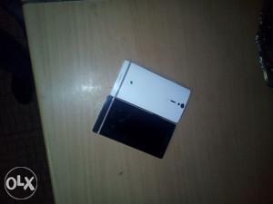 Sony Xperia S ( lt26i )