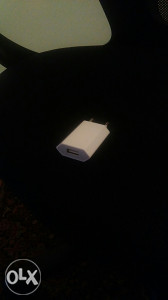 Iphone 4s orginal punjač