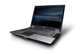 Laptop HP Compaq 6730p