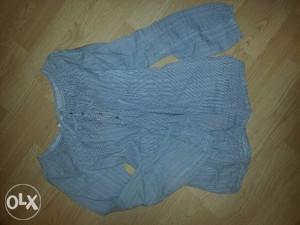 Esprit zenska kosulja / bluza