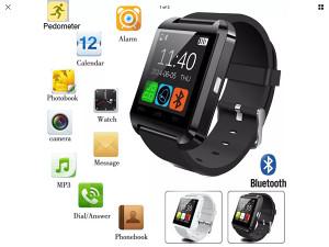 Smart watch pametni sat