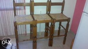 stolice za šank