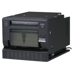 Mitsubishi printer D 90 DW