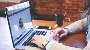 Izrada web stranica za kompanije