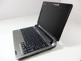 Laptop eMashines EM250 KAV60