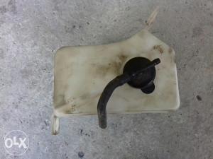 Posuda za vodu hladnjaka hyundai lantra