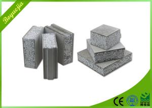 panel cement beton