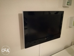 "LCD TV Beko 32 "" HD Ready DVB tuner"