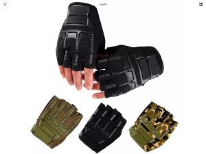 Muske rukavice