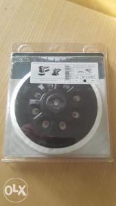 FESTOOL disk  fi 150