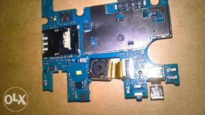 Kamera Za LG G2 Mini Prednja I zadnja