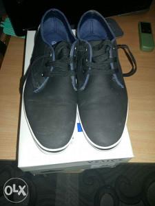 Cipele muske