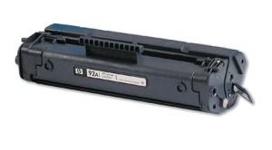 TONER HP 92A