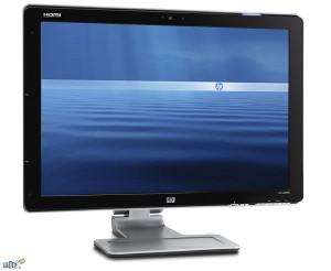 Monitor HP W2448HC