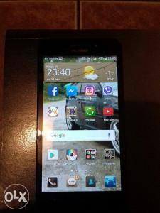 Huawei mobitel