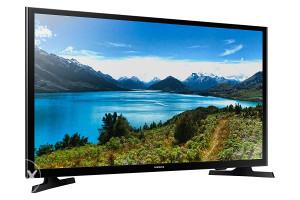 """Samsung 40"""" Smart TV 40J5202"""