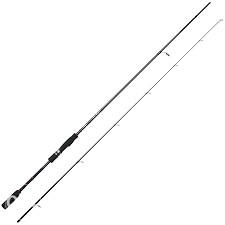 Okuma stap LureMania 258cm 20-60g H Spin- 2sec