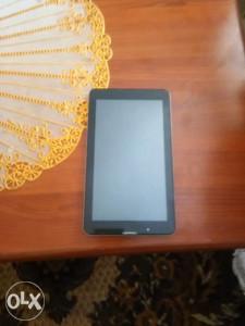 Tablet Samtech MID 775