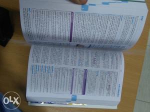 Rjecnik LONGMAN English sa CD