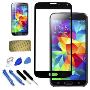Staklo za Samsung Galaxy S5