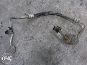 Crijevo klime hyundai lantra