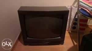 Televizor Camacrown Kolor Prodajem