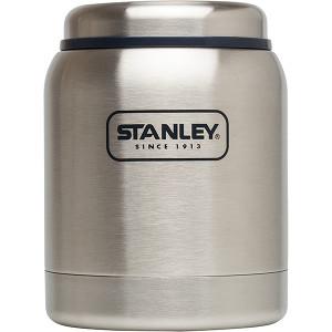 Stanley Adventure vakuumska posuda za hranu 414ml