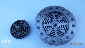 ventili za kompresor