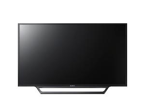 "AKCIJA >>> Sony 32"" LED TV 32RD430 100Hz TV"
