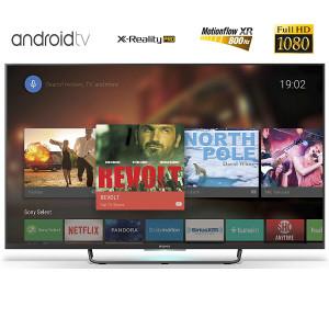 """Sony 43"""" Android WiFi TV 43W755 ili 43W756 (43w755c)"""