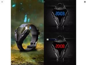 Muski sat kobra