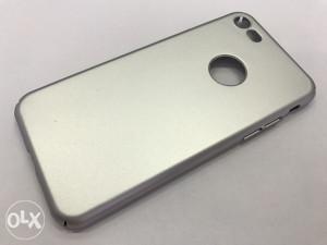 Oklop futrola maska za iPhone 7