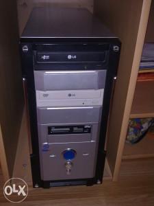 Kompjuter Prodajem