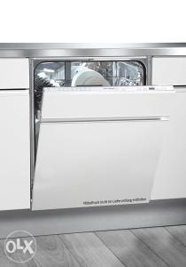 Ugradna mašina za suđe Privileg A++