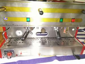 Aparat za kafu