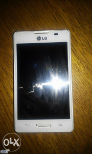LG Optimus L4 II E440 DIJELOVI