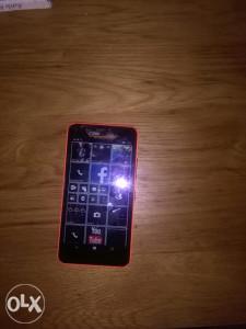 Mobitel mikro xl 640 nokia lumia