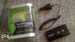 Bluetooth za auto handsfree