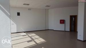 Poslovni prostor 97 m2 na odličnoj lokaciji 403/DŠ