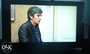 Samsung LCD TV 32''