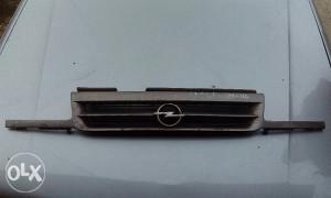 Opel astra F maska