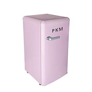 Frižider PKM 86l