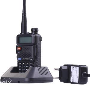 Baofeng uv-5r 061-532-921 dostupna odmah