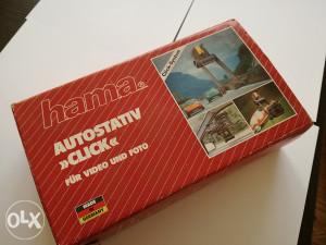 Hama Autostativ