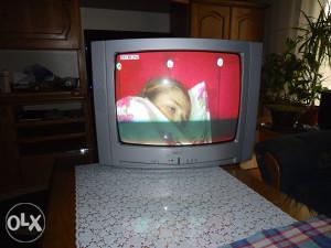 Televizor Beko 51cm
