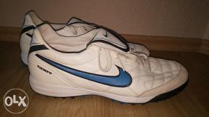 Patike Nike Tiempo br.46