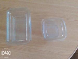 Plasticna ambalaza